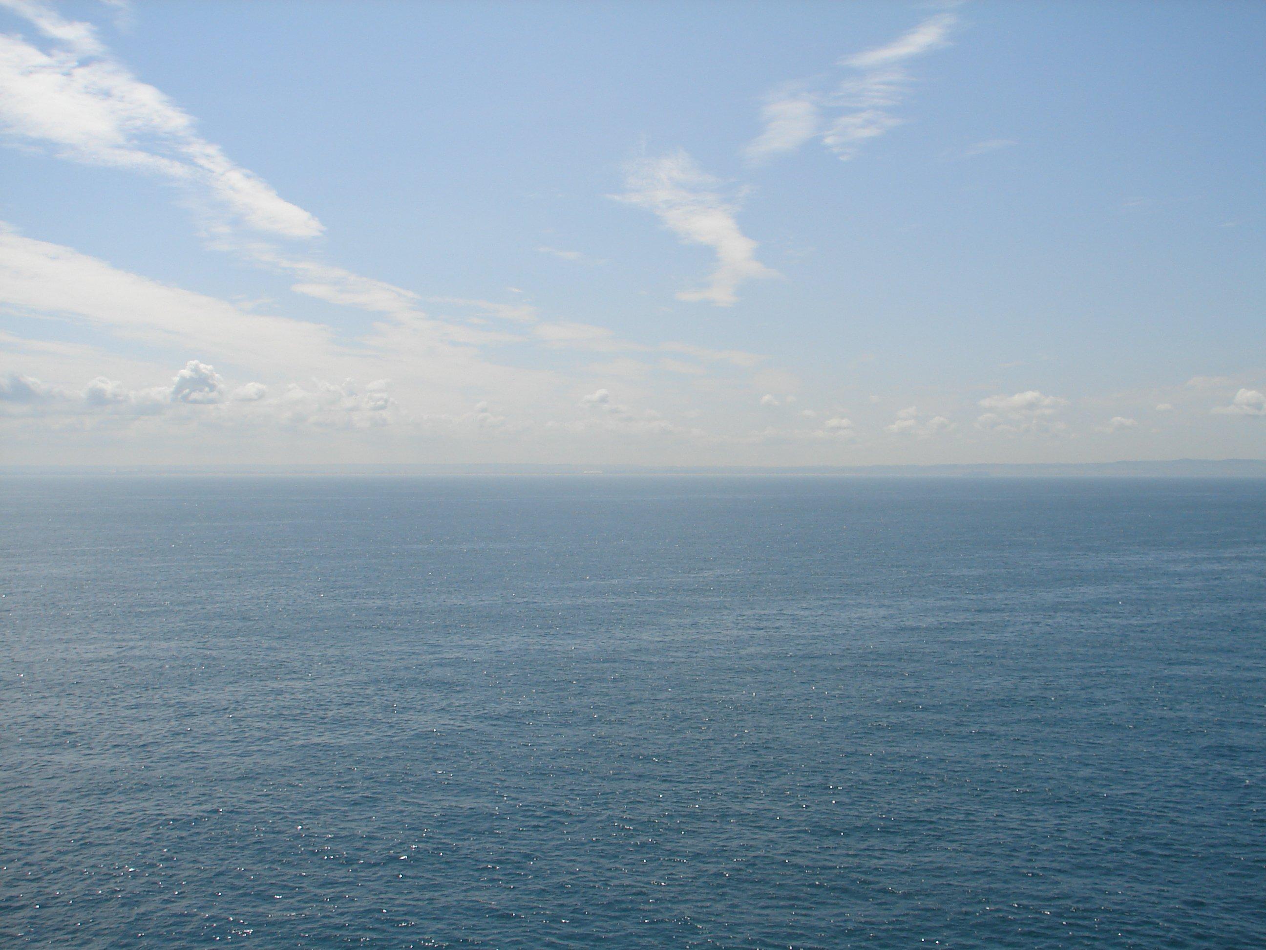 stage en angleterre 2009 une mer d huille et un beau ciel bleu l oc an indien et non la. Black Bedroom Furniture Sets. Home Design Ideas